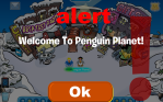 PPWelcomeAlert